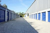 istorage North Fort Myers West Drive Up Units