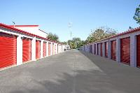 istorage fort walton beal parkway Drive-Up Units 1