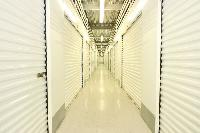 istorage fort walton beal parkway Indoor Units 1