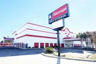 istorage fort walton beal parkway Main Building 1