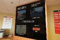 istorage fort walton beal parkway Security Monitors