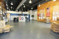 istorage fort walton racetrack road Front Office 1