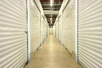 istorage fort walton racetrack road Drive-Up Units 2