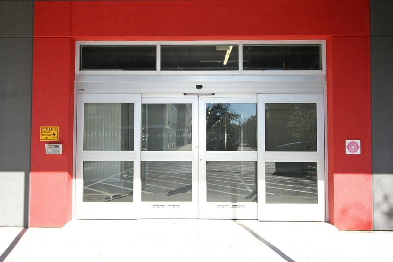 istorage fort walton racetrack road Main Building 2