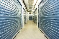 istorage Palm City Indoor Units 1