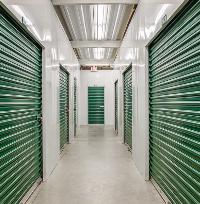 iStorage Cleveland Heights Indoor Self Storage