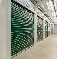 iStorage South Euclid Indoor Self Storage Units Near Me