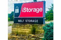 iStorage Madison Road Outdoor Sign