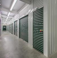 iStorage Finneytown Climate Controlled