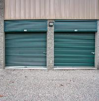 iStorage Finneytown Outdoor Self Storage
