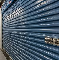 iStorage Glenside Self Storage Units