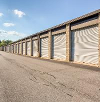 iStorage Billerica Drive Up Storage Units Near You