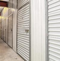 iStorage Billerica Indoor Storage Units