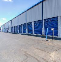 Storage Units In Shrewsbury Ma On, Self Storage Shrewsbury Ma