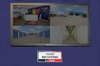 iStorage Clarksville Security Monitors