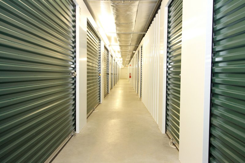 Storage Units In Mt Juliet Tn At 400 Quarry Loop Rd