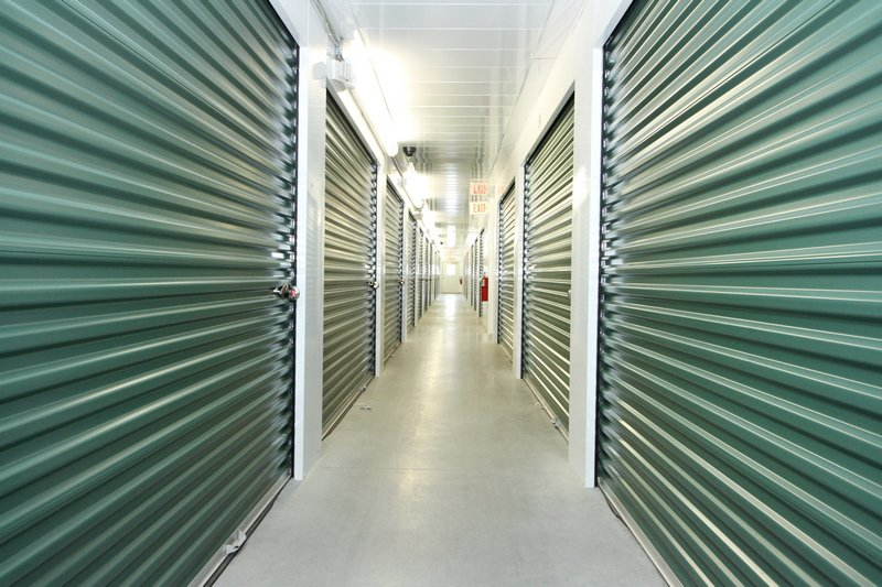 Cheap Storage Units Lebanon Tn Dandk Organizer