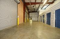 istorage Hoover Indoor Units 3