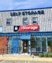 iStorage Self Storage Middleton, NY