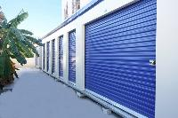 iStorage Miami Park Boulevard Drive-Up Units 1