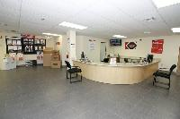 iStorage Miami Park Boulevard Main Office