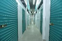 iStorage Miami Park Boulevard Indoor Units