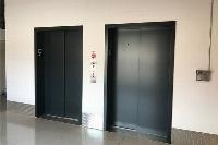 iStorage Tampa elevators