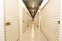 iStorage Tampa climate controlled indoor