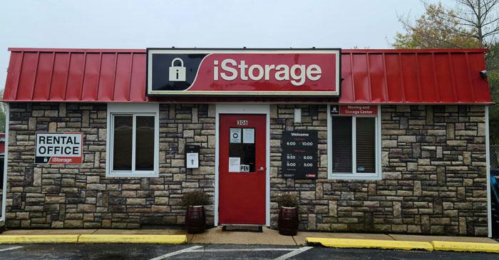 Storage Units In Eureka Mo On 4th, Storage Eureka Mo