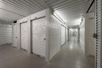 iStorage Houston Indoor Storage Units