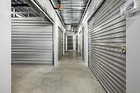 Valley Park Indoor Storage Units